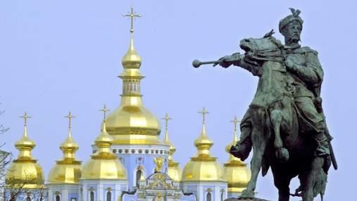 Кого выбрать в Киеве: что предлагают местные политики и партии
