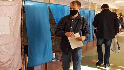 Українці проголосували за стабільність, – Фесенко пояснив перемогу чинних мерів на виборах
