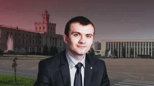 Результати виборів у Хмельницькому: хто став мером і які партії пройшли в обласну раду