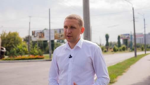 Хто стане мером Кременчука та які партії проходять у міськраду: офіційні результати виборів