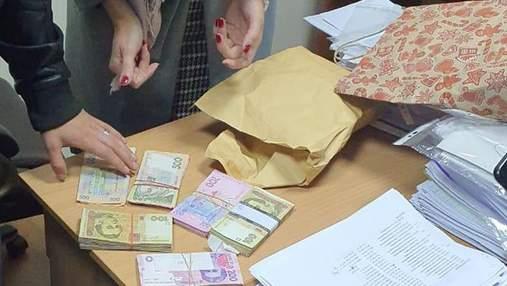 Виборчі пристрасті: поліція відкрила три справи щодо фальсифікацій у Борщагівці