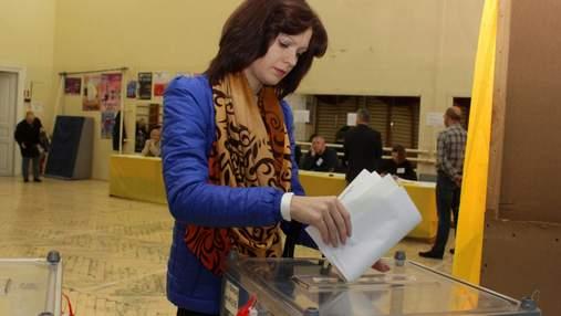 Когда пройдут новые выборы в Борисполе после смерти мэра Федорчука: заявление ЦИК