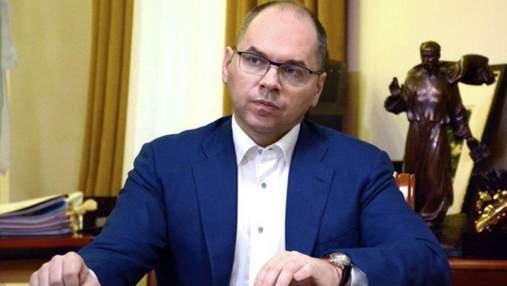 Не МОЗ єдиним: Максим Степанов пройшов до Одеської обласної ради