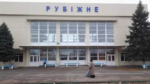 Навіть сама за себе не голосувала: на Луганщині кандидатка в мери отримала 0 голосів