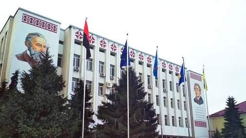 Хто переміг на виборах глави Бориспільської ОТГ: офіційні результати