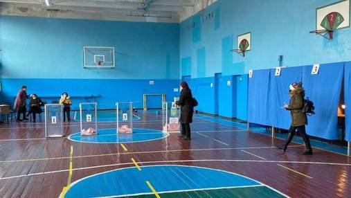 У Конотопі завершились вибори мера: яка явка