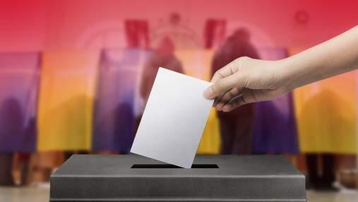 Хто і навіщо демонізує закон про референдум?