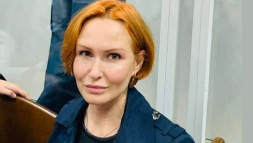 """Юлія Кузьменко балотуватиметься в Раду від """"ЄС"""""""