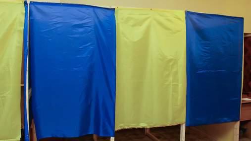Перевибори будуть оптимальним варіантом, – Кошель про голосування на Івано-Франківщині