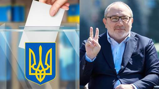 У Харкові стартує передвиборча кампанія: хто може замінити Кернеса