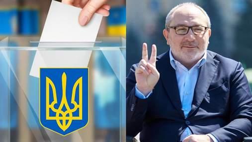 В Харькове стартует предвыборная кампания: кто может заменить Кернеса