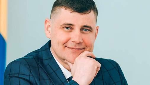 Стало меньше потенциальных мэров Харькова: кого не будет в бюллетенях